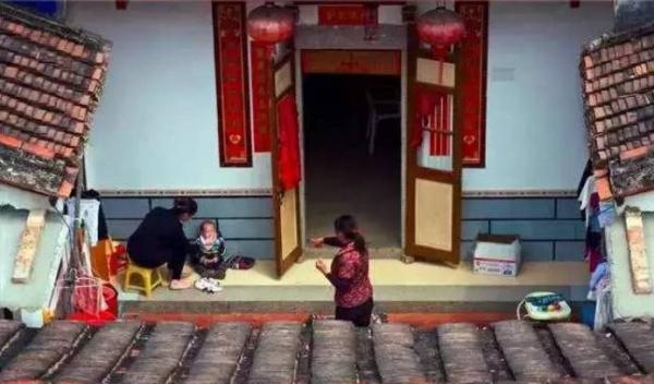 """惊世美景——福建漳州竟然有""""水上皇宫""""!"""