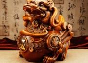 闽南文化家中摆放六种物品,打开财运大门!
