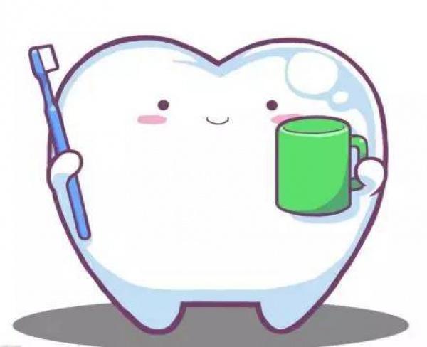 """刷牙要不要刷舌头?医生的答案是大写的""""要""""!原因竟是这样的……"""