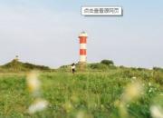漳州镇海角