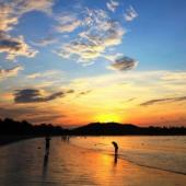 集美杏林马銮湾