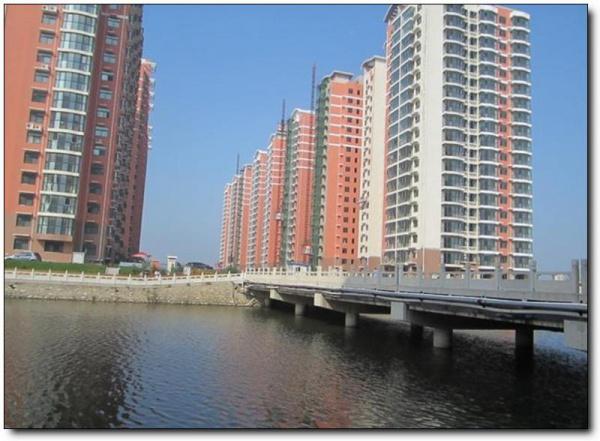 同安滨海新城好玩吗_同安滨海新城怎么去(在哪里)_同安滨海新城门票多少钱?_同安滨海新城