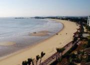 惠安西沙湾