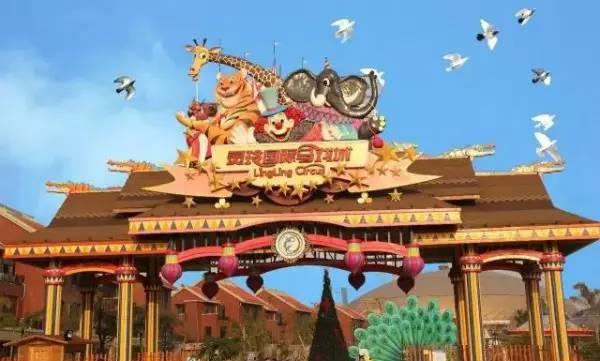 好消息,厦门又新增一个游玩好去处啦!一年一度的两岸特色庙会落户集美,游玩攻略提前奉上......