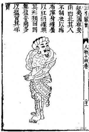 """【品读闽南】明末,中荷""""料罗湾血战"""""""