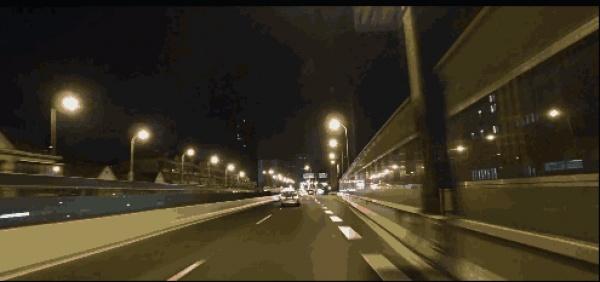 快讯!从同安到厦门北站,将添一条快速路!这条隧道又有新进展~
