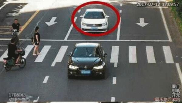 老司机注意!集美新增6个监控设备,然而出行最大的变化是……