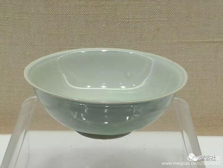LOOK平和:克拉克瓷,漳州瓷器的巅峰记忆