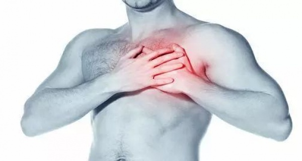 最新!美国调整标准,近半美国人高血压,快查查自己的体检报告!