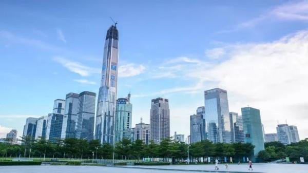 喜讯!翔安新机场又拿下个全国之最!厦门即将在7小时内直达全国21座大城市!