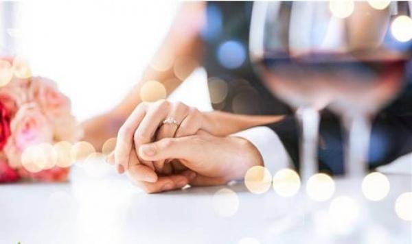女人婚姻好不好,就看这五条?