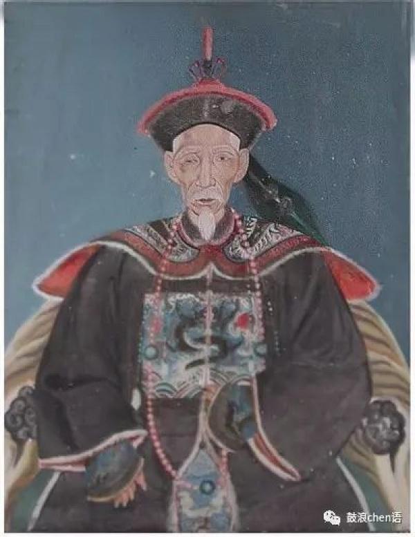 鼓浪屿往事:台湾人王得禄歼灭蔡牵前曾在鼓浪屿备战,并祈求妈祖保佑